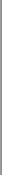 vlinegray3x175