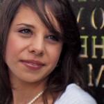 Joan Sotelo, MA, LMFTA