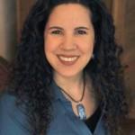 Christie Farris