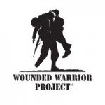 Wounded Warrior Logo (1)