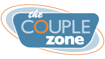 The Couple Zone