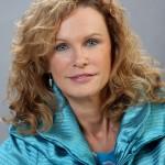 Lorie Ammon, MA