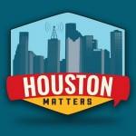 houston-matters